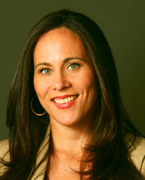 Anne Vasquez