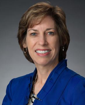 Ellen Ochoa