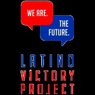 Latino Victory