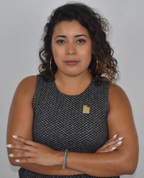 Mayra Macias