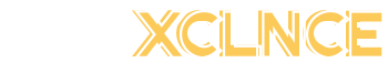 Latin XCELNNCE